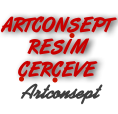 Artconsept ve Bay Gri