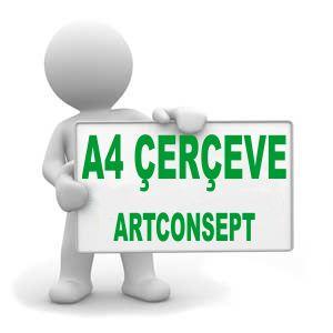 A4_cerceve