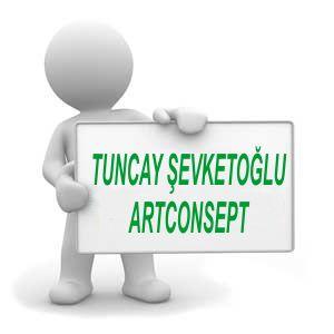 tuncay_sevketoglu