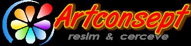 Artconsept