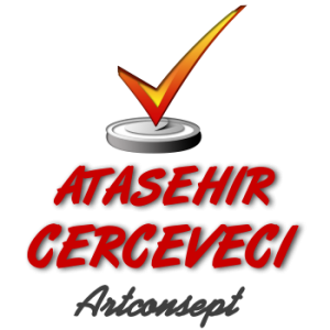 Ataşehir Çerçeveci