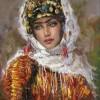remzi_taskiran (26)