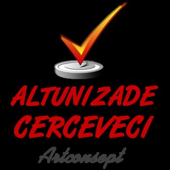Altunizade Çerçeveci